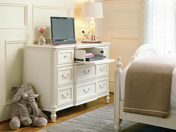Kids Furniture  Child Desk  Kids Bedroom Furniture