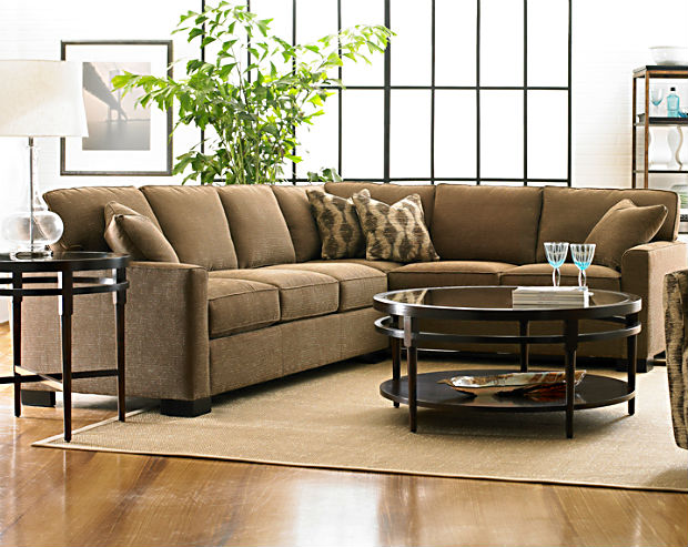 Family Room Sofas And Sectionals Fedde Furniture