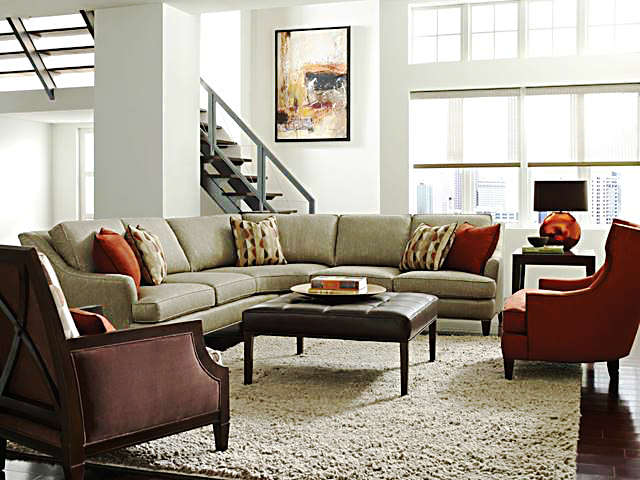 Taylor King & Stressless Recliners Prices | Hancock and Moore Leather | Ekornes ... islam-shia.org