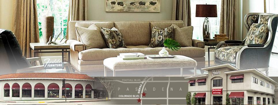 Fedde_Living_Room_10
