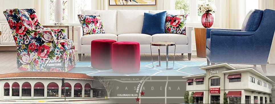 Huntington-House-full-living-room-HPS-1R