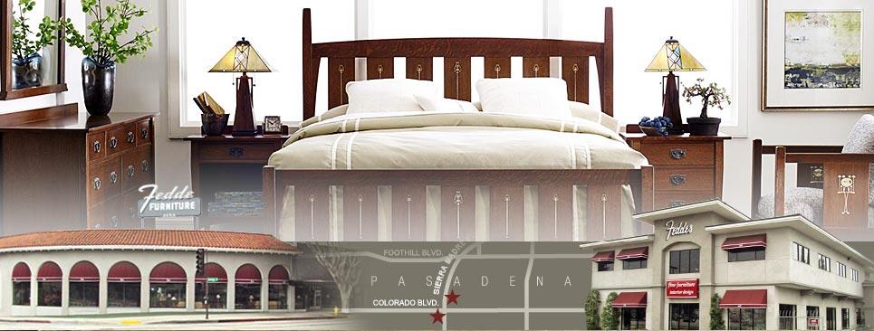 Stickley-bedroom-HPS-1R