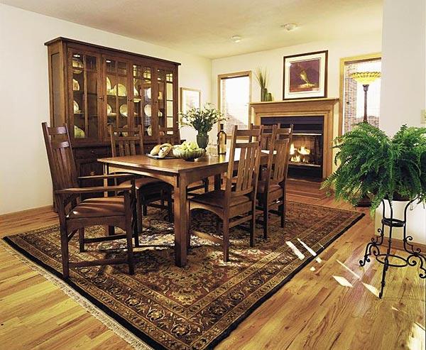 Stickley Mission. Stickley Furniture   Stickley Chairs   Stickley Sofas
