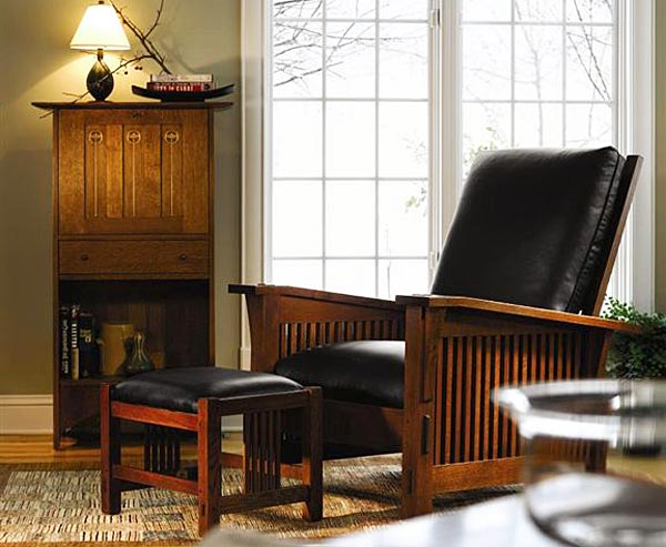 Stickley Furniture Chairs Sofas