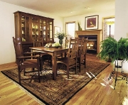 Stickley Upholstery