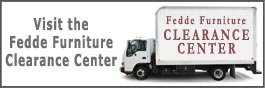Fedde Furniture Clearance Center