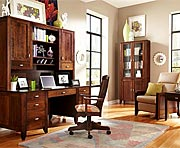 Click to see more home office furniture