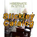 Stickley Winter Sales Catalogue