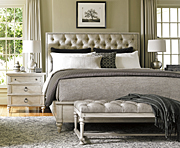 Fedde Furniture Bedrooms