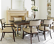 Fedde Furniture Dining Rooms