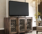 Fedde Furniture Entertainment Centers