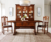 Fedde Furniture Stickley Furniture
