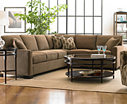 Fedde Furniture Family Rooms