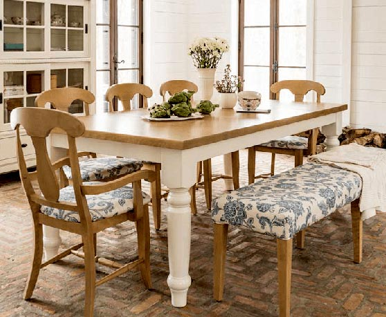 Quality Casual Dining Sets Fedde Furniture