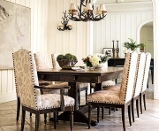 Canadel-dining-casual-2