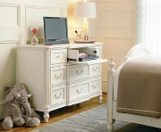 Children's Furniture by SmartStuff