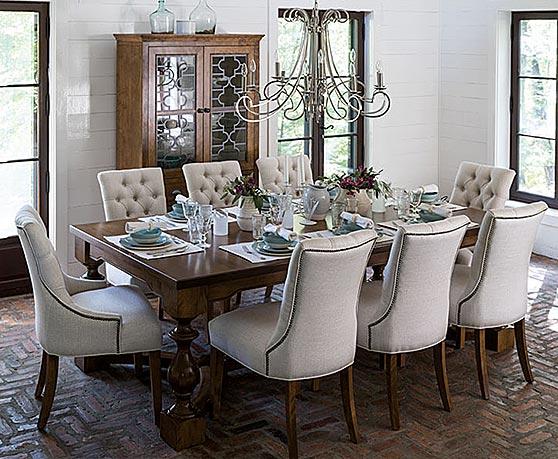 Dining Room Furniture Fedde Furniture