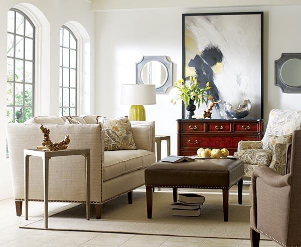 Living Room Furniture Fedde Furniture