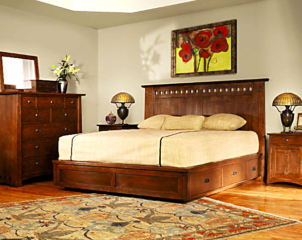stickley bedroom furniture stickley furniture stickley chairs stickley sofas 13393