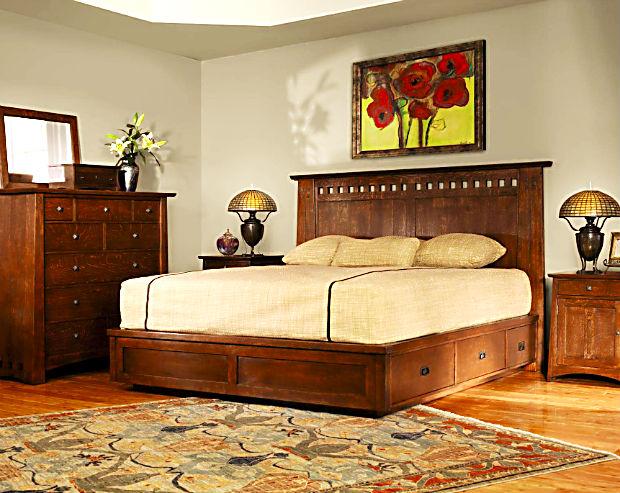 Stickley Furniture | Stickley Chairs | Stickley Sofas