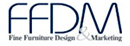 Fine Furniture Design & Marketing