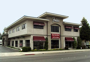 Fedde Furniture Sierra Madre Blvd.