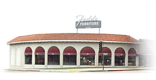 Furniture Stores Pasadena