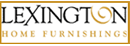 Lexington Home Furnishings