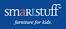 SmartStuff Furniture for Kids