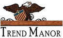 Trend Manor Furniture