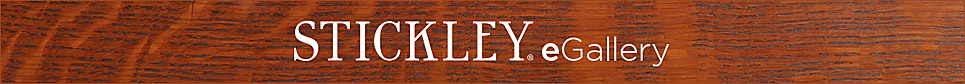 Stickley Furniture eGallery