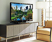 Click to see more Entertainment Centers