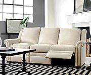 Luxury Motion - Fedde Furniture